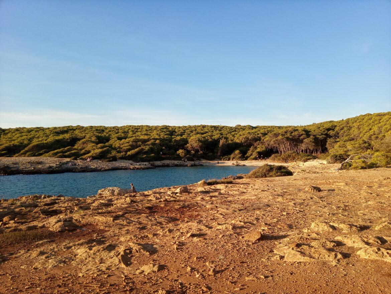 """Area marina protetta """"Porto Cesareo"""", l'ampliamento a un passo. Ma ai neretini la denominazione non va giù"""