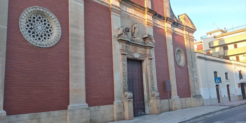 Ottavo centenario della morte di San Domenico di Guzmàn, l'indulgenza plenaria alla B. V. Maria del Rosario