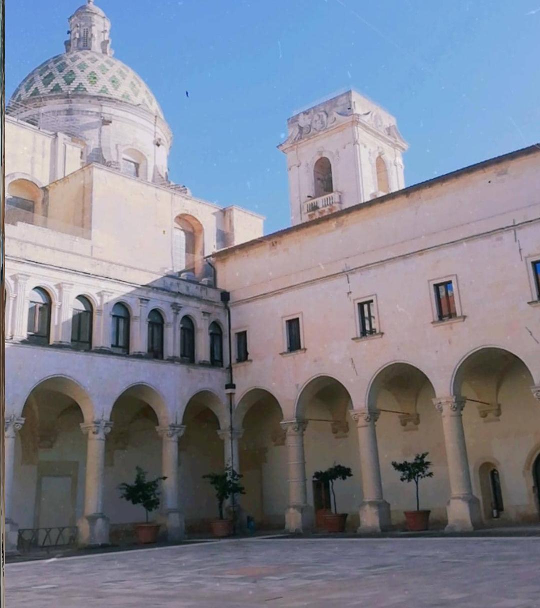 Maggio Salentino: oltre 40 appuntamenti culturali tra Lecce, Brindisi e Taranto