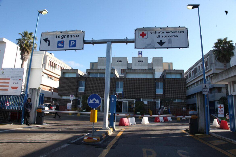 """Ospedale di Copertino, Nestola (Albanuova): """"Futuro e presente opaco. Lopalco chiarisca"""". E lancia petizione"""