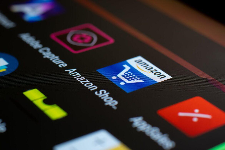 Amazon porterà nel 2021 in Italia 1110 nuovi posti di lavoro