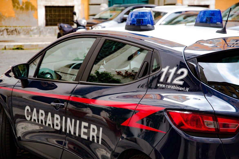 Accusato di 11 furti tra Porto Cesareo, Veglie e Arnesano: 34enne in carcere. Altra ordinanza per 44enne di Cutrofiano