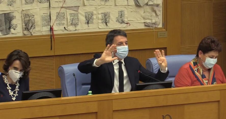 """Si dimettono le ministre Bellanova e Bonetti, Italia Viva apre la crisi: """"No a democrazia come reality show"""""""