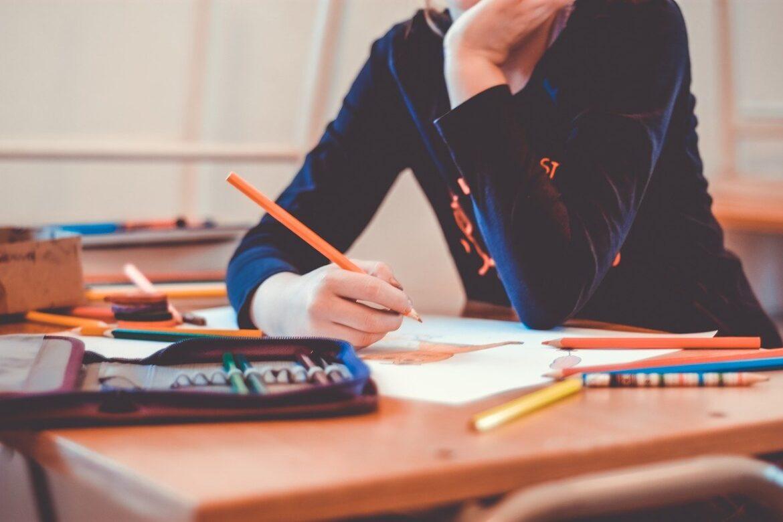 Scuola, l'ordinanza di Emiliano: didattica digitale integrata fino al 15