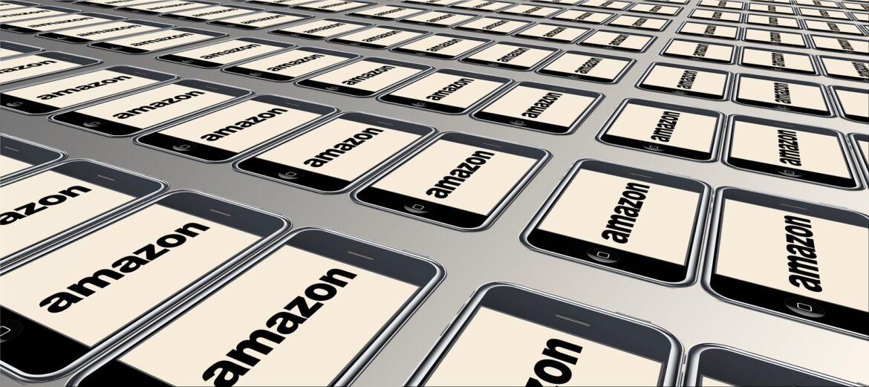 Amazon acquista  per la prima volta 11 aerei per accelerare le consegne