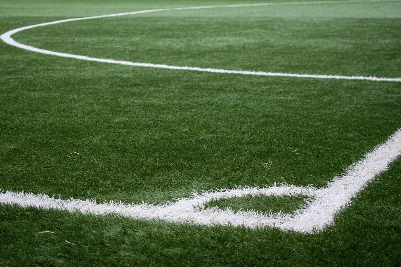 Pordenone-Lecce finisce 1-1: apre Coda, risponde Musiolik