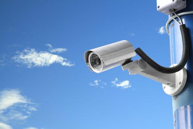 Patto per la sicurezza, a Porto Cesareo altre sei telecamere per la videosorveglianza
