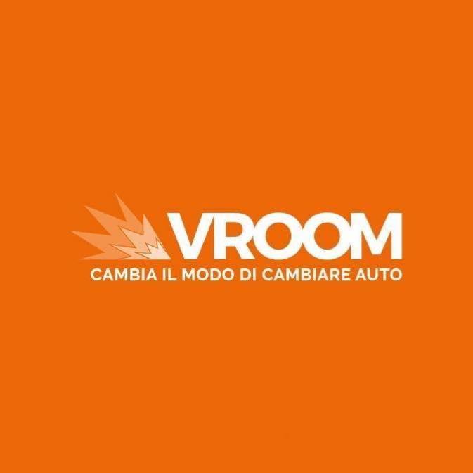 Vroom: la rivoluzione del settore automobilistico si espande a Lecce