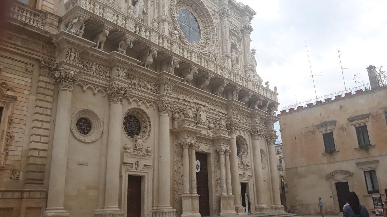 """Tassa di soggiorno, a Lecce adeguamento rinviato: """"Decisione frutto dell'ascolto"""""""