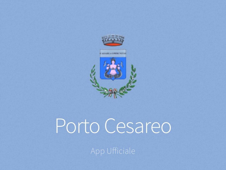 Porto Cesareo, l'app del Comune aggiornata per turisti, operatori e cittadini