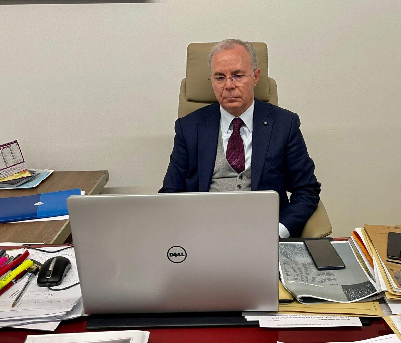 Gal, sinergia con le istituzioni per lo sviluppo del territorio: finanziamenti a Nardò e Porto Cesareo