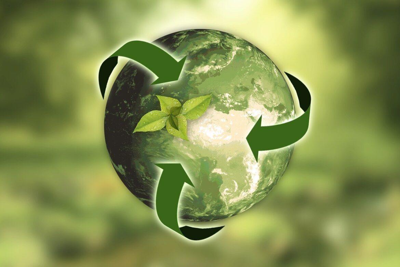 """Economia circolare, sostenibilità e sviluppo: """"Circle-in"""" candidato come esempio di buona prassi in Europa"""