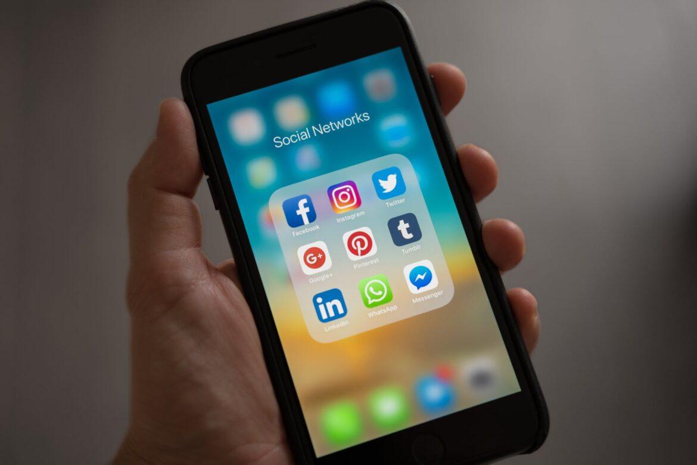 Whatsapp: guida alle storie sulla privacy ricevute in chat
