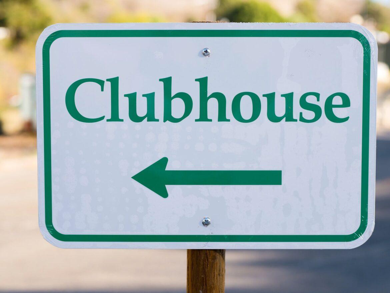 Clubhouse: il social network dei messaggi vocali