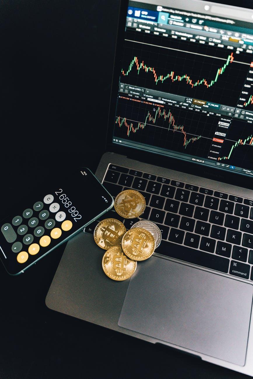 Coinbase valuta l'ipo: ecco cosa potrebbe succedere