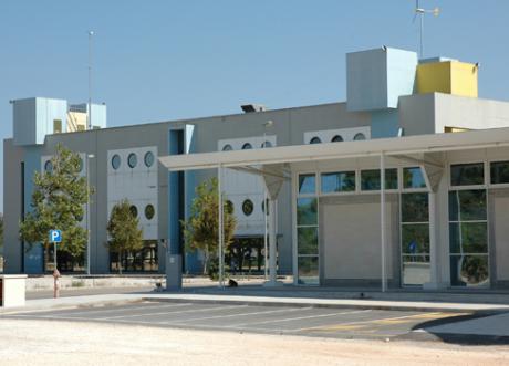 Governo: a Cingolani il dossier sulla Transizione ecologica. A Lecce fondò il Laboratorio di Nanotecnologie