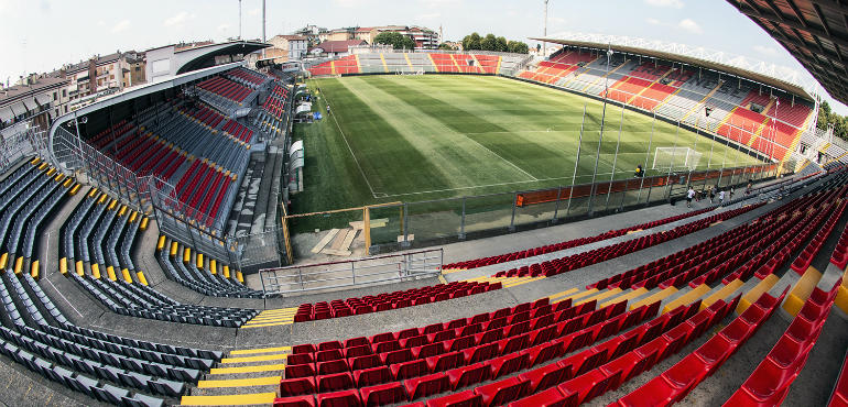 A Cremona il Lecce torna a vincere grazie alla furia Rodriguez, finisce 2 a 1