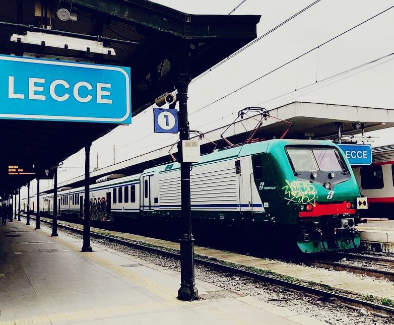 """Trasporti, sindacati: """"Bene disponibilità Bellanova su scalo di Surbo ma i problemi sono tanti e urgenti"""""""