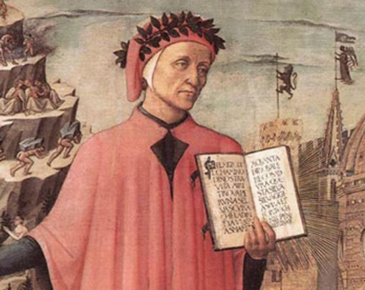 """""""Carmelo Bene per Dante"""" dagli altoparlanti in piazza a Lecce. E in live streaming riflessioni su """"virtute e canoscenza"""""""