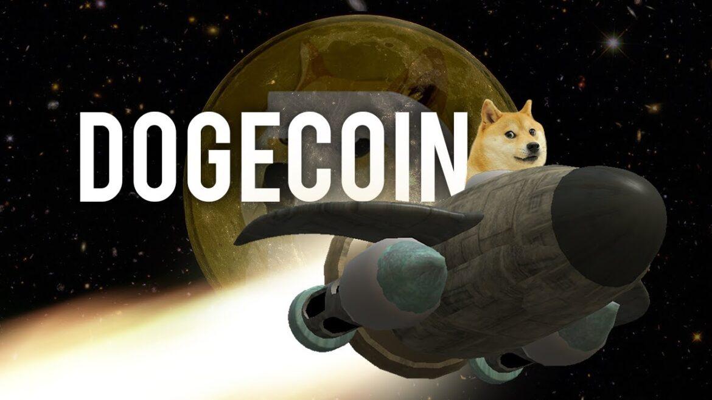 Dogeday: proclamata oggi  la giornata mondiale della cryptovaluta nata per scherzo