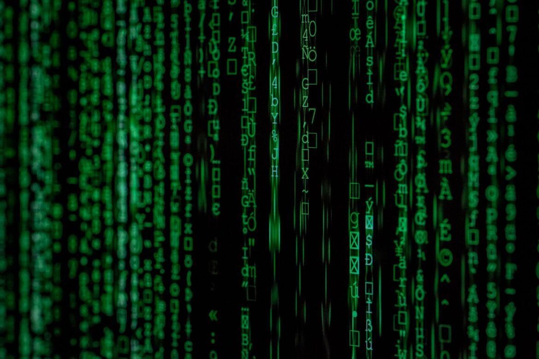 Ennesimo BUG di Facebook: rubati i dati di oltre 5 milioni di utenti