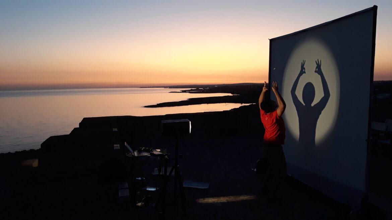 Porto Cesareo Film Festival: una tre giorni settembrina di cinema, seminari ed eventi