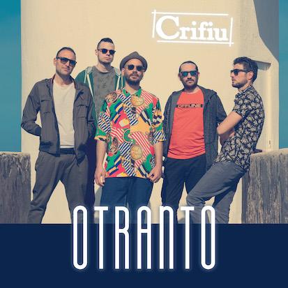 Crifiu Otranto