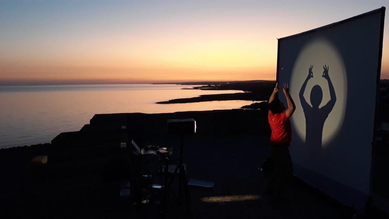 Porto Cesareo Film Festival al via: il programma completo e le 22 opere finaliste