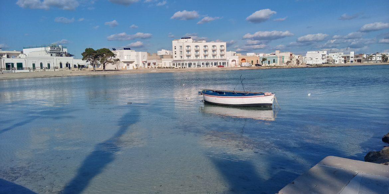 """Porto Cesareo, numeri """"da capogiro"""" nella stagione 2021 ma è allarme sicurezza: vertice in Prefettura"""