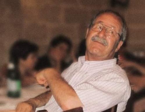 """Vernole: musica, teatro ed emozioni per il memorial """"Livio De Carlo"""""""